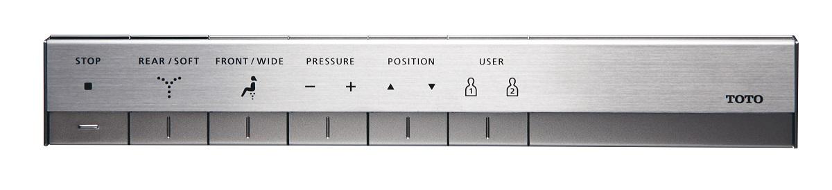 CES992 XH1專用遙控棒